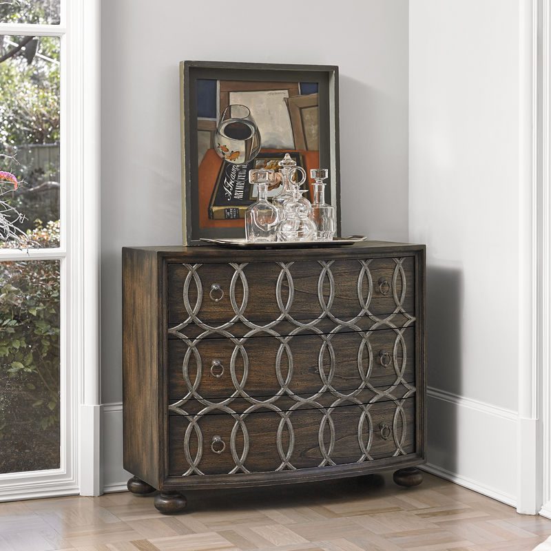 Westwood Chest