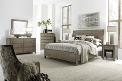 Tildon Bedroom Set
