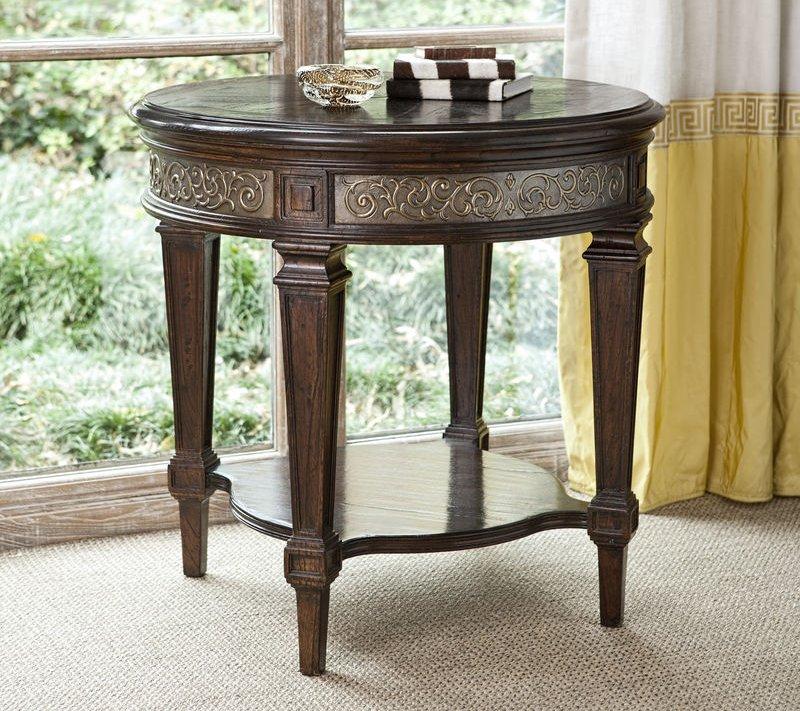 Dallas Designer Furniture Everything On Sale