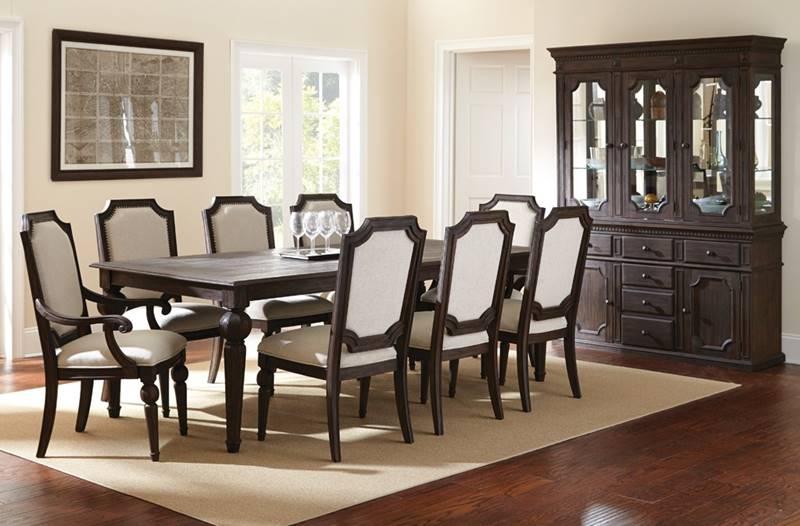 Dallas Designer Furniture