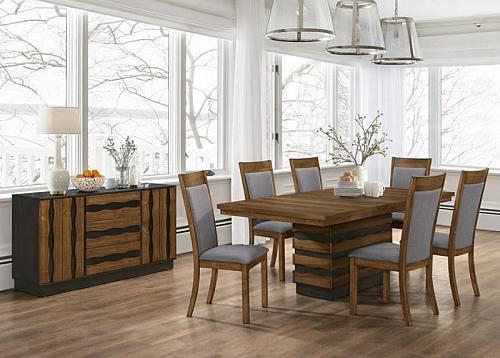 Octavia Dining Room Set