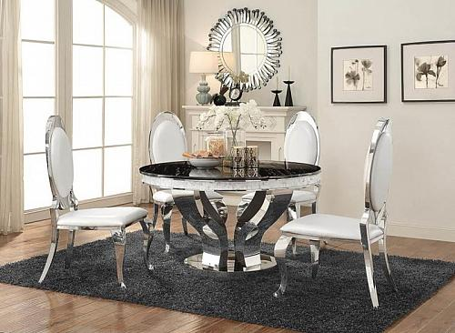 Anchorage Formal Dining Room Set