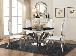 Anchorage Formal Dining Room Set