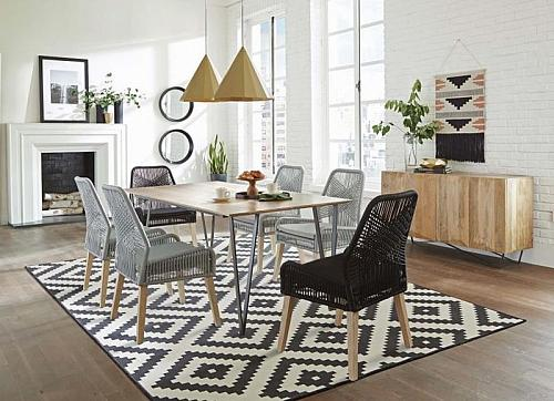 Sundance Dining Room Set