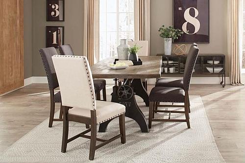 Clooney Dining Room Set