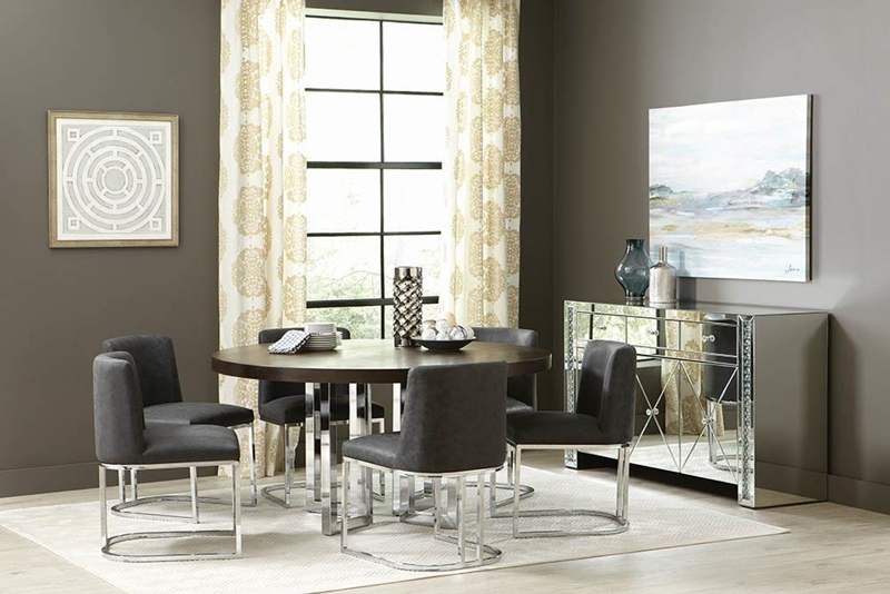 Fueyes Dining Room Set