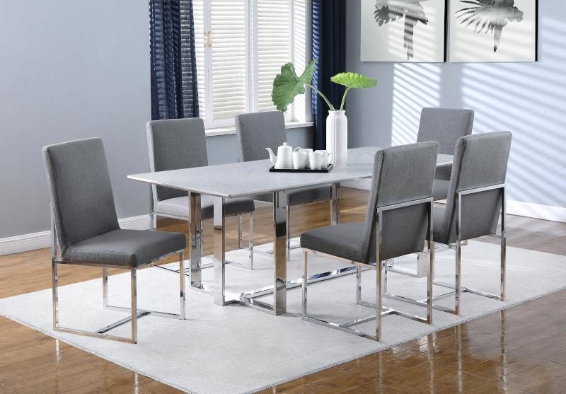 Annika Dining Room Set
