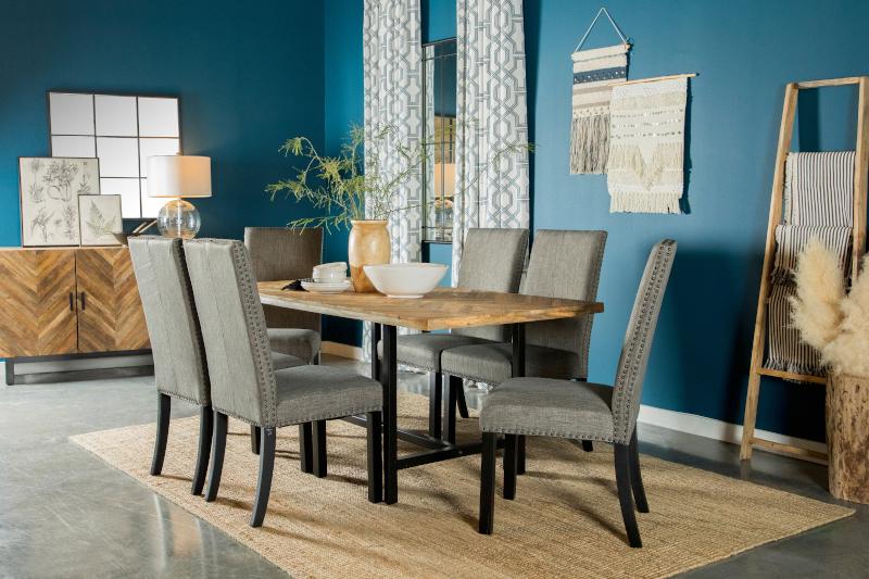 Springdale Dining Room Set