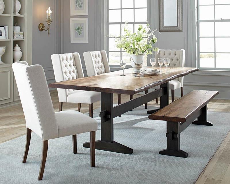 Bexley Formal Dining Room Set