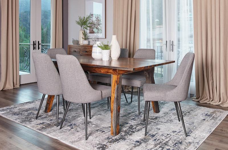 Ashton Dining Room Set