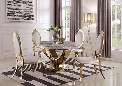 Kendall Formal Dining Room Set