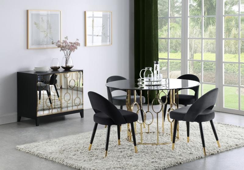 Lindsey Dining Room Set