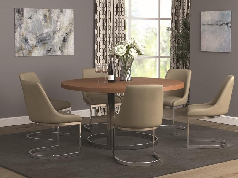 Marino Dining Room Set