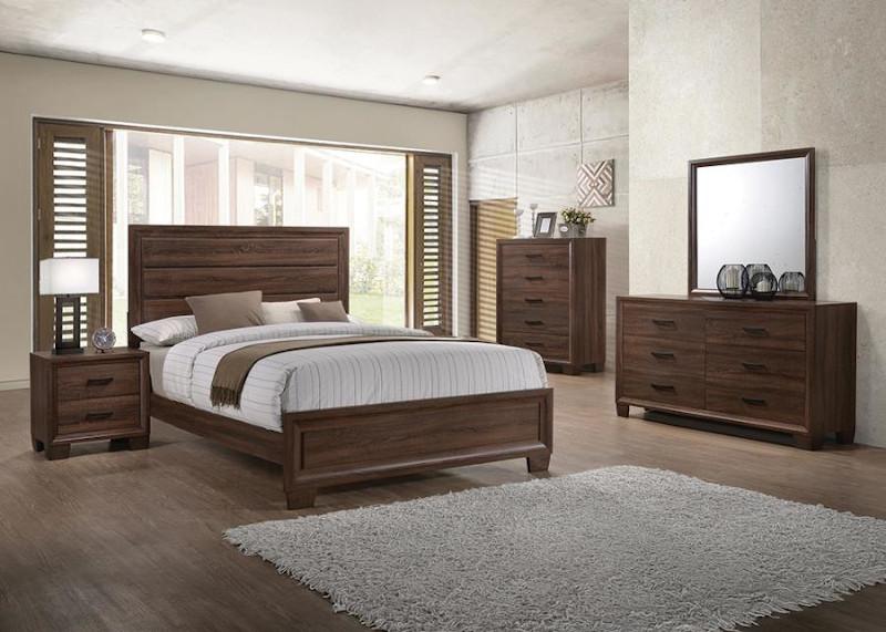 Brandon Bedroom Set