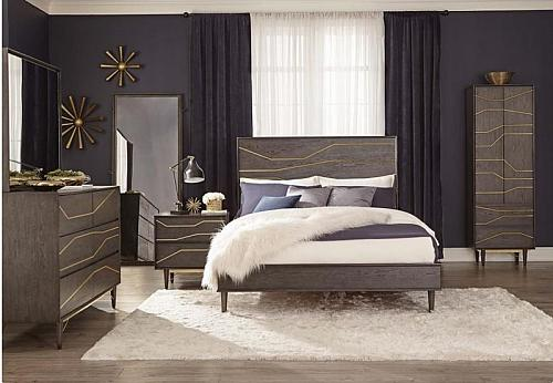 Goodwin Bedroom Set