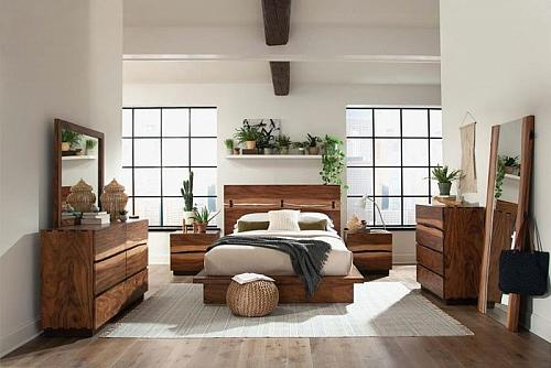 Madden Bedroom Set