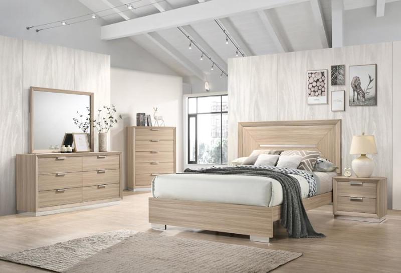 Lynncrest Bedroom Set