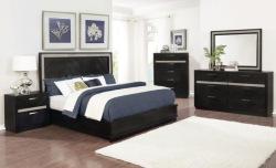 Chula Vista Bedroom Set