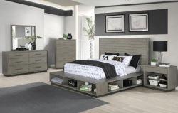 Derbyshire Bedroom Set