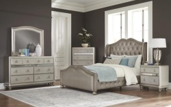 Belmont Bedroom Set