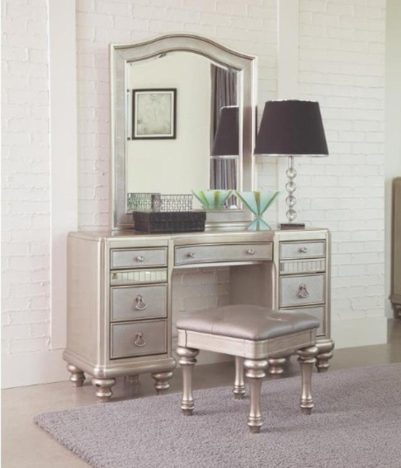 Belmont Bedroom Set