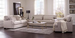 Becca Living Room Set