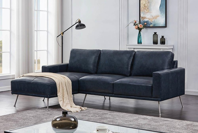 Narrot Living Room Sectional
