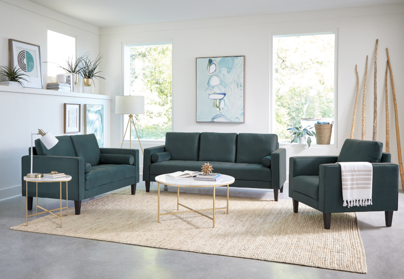 Gulfdale Living Room Set
