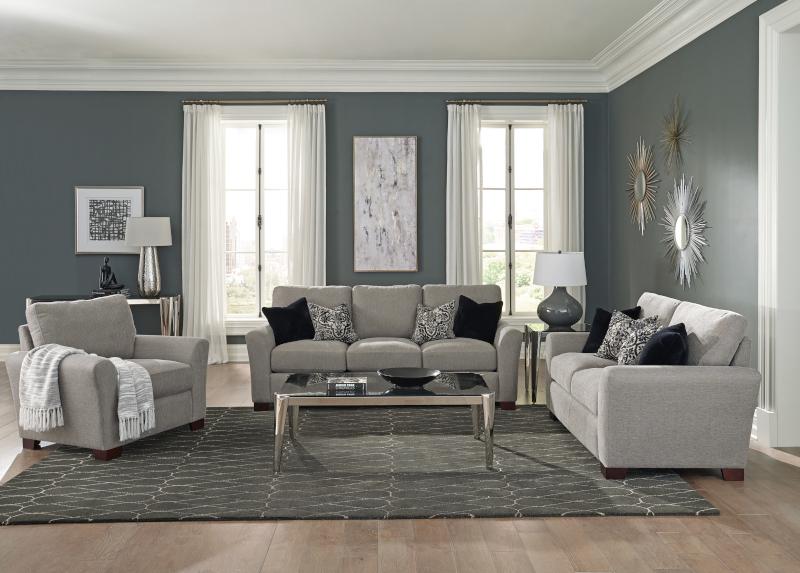 Drayton Living Room Set