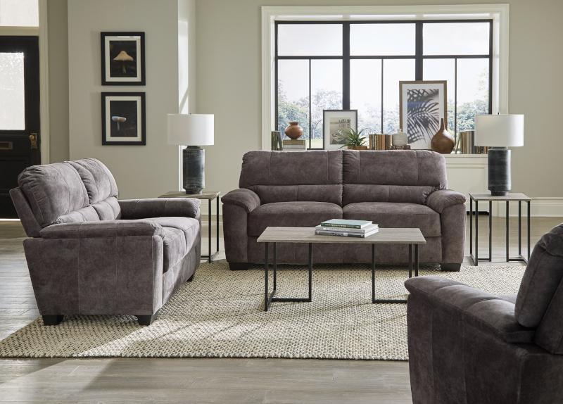 Hartsook Living Room Set