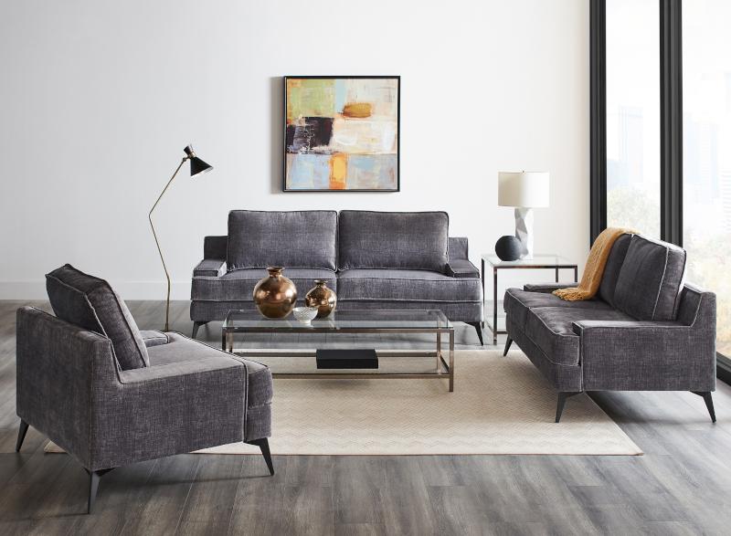 Mattie Living Room Set