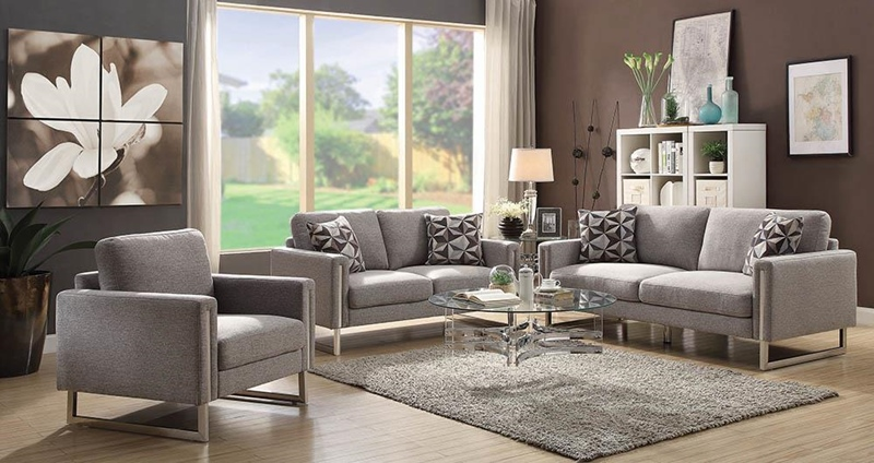 Stellan Living Room Set
