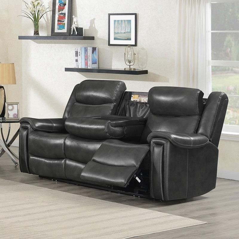Shallowford Living Room Set