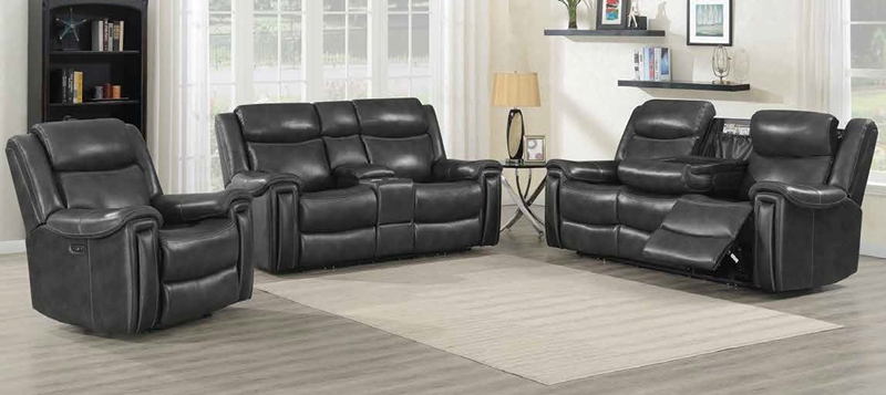 Shallowford Living Room Set