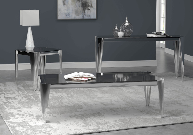 Drayton Coffee Table Set