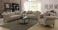 Alasdair Living Room Set