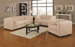 Living Room Sofa Sets Dallas Designer Furniture