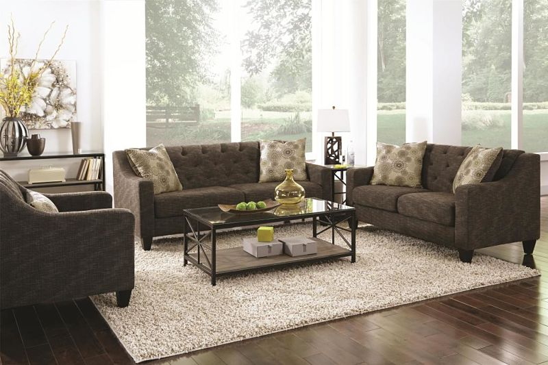 Avondale Living Room Set