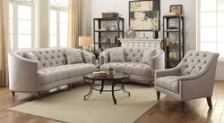 Avonlea Living Room Set