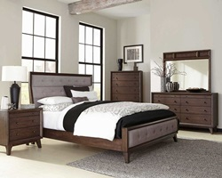 Bingham Bedroom Set
