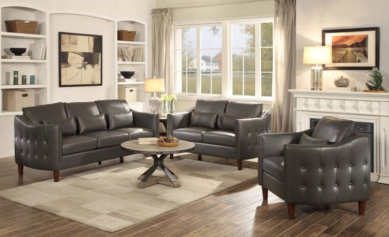 Braxten Living Room Set
