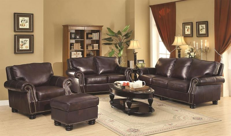Dallas Designer Furniture Living Room Sofa Sets Page 2