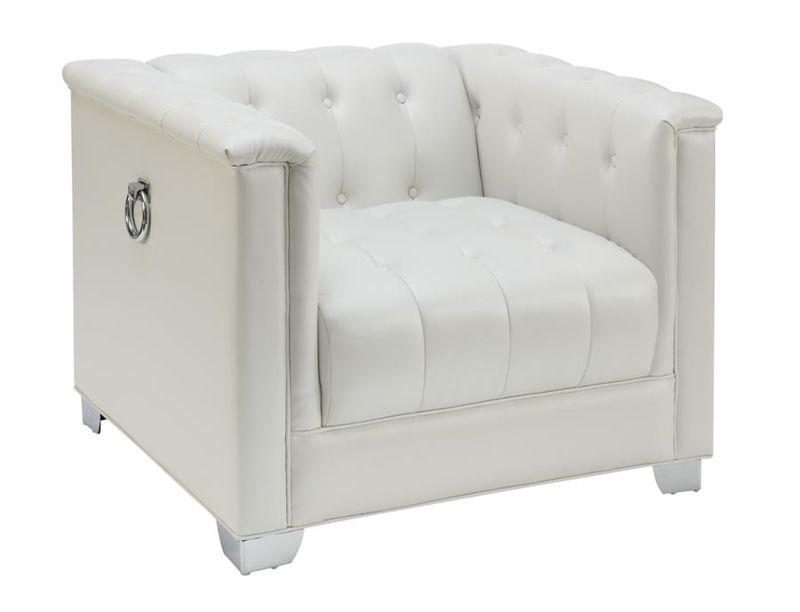 Chaviano Living Room Set