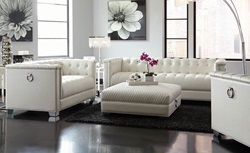 Chaviano Living Room Set