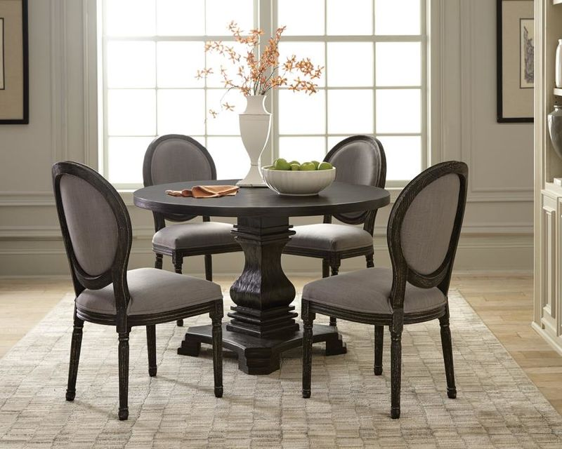 Dayton Dining Room Set