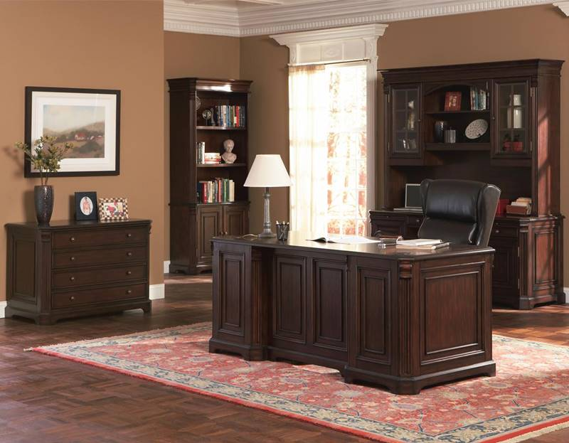 Office furniture dallas type - Home office furniture dallas ...