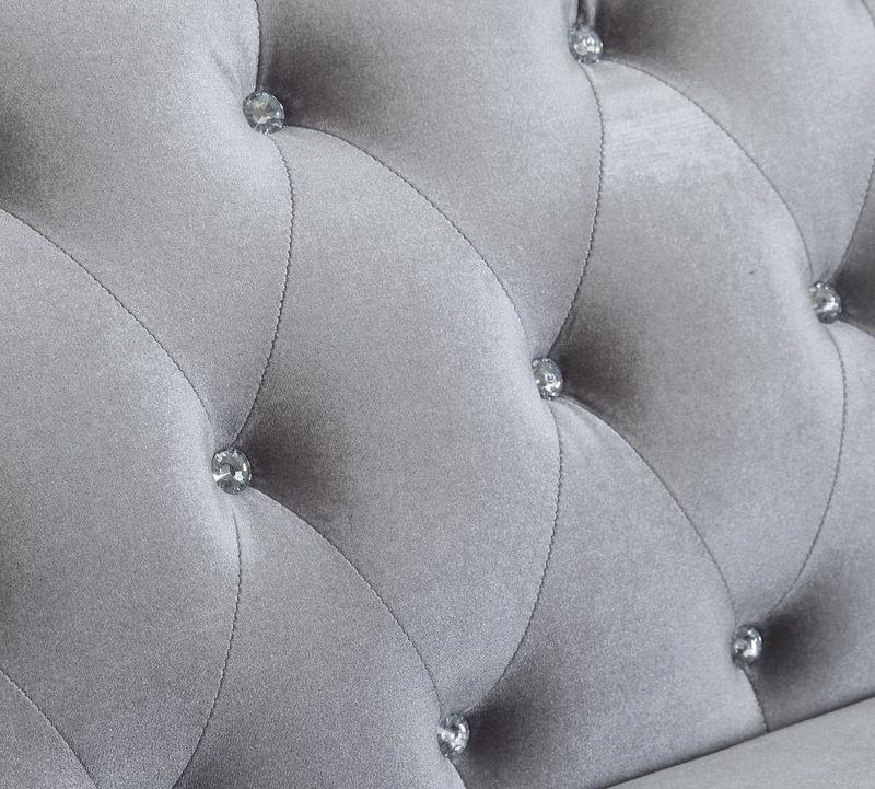 Frostine Living Room Set