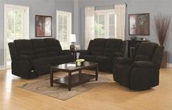 Gordon Reclining Living Room Set