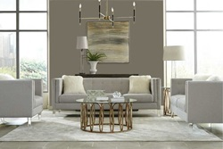 Hemet Living Room Set