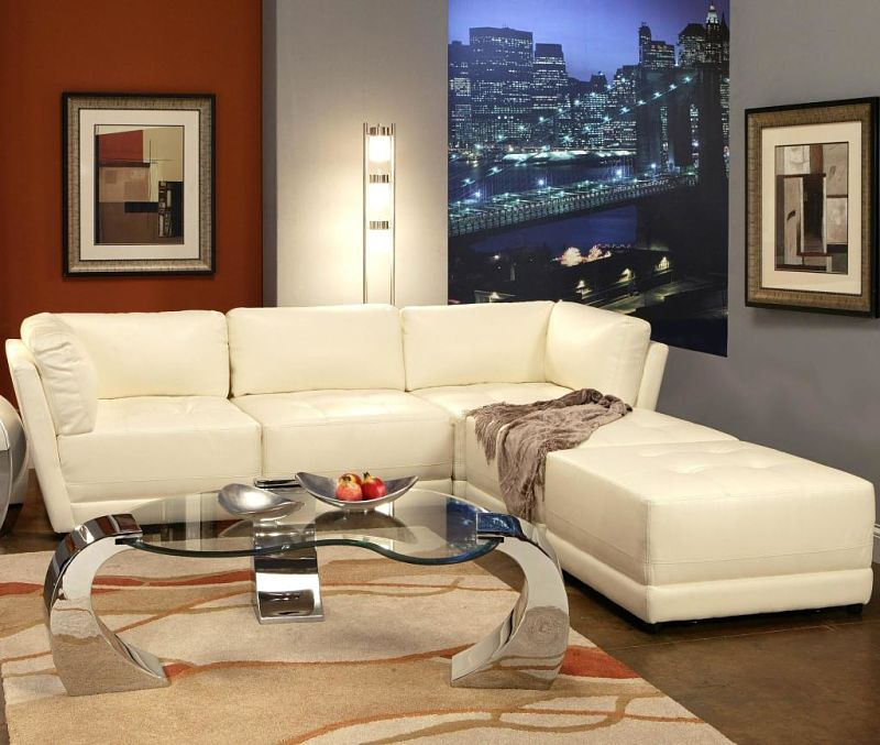 Modern Sectional Sofas Houston: Living Room Sofa Sets Page 8